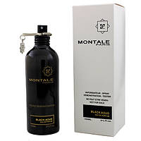 Montale Black Aoud tester  (реплика)
