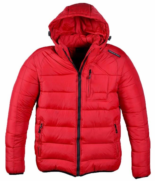 Куртка мужская зимняя Adidas Porsche 3773-2, цена 1 750 грн., купить ... 70b9c7959ed