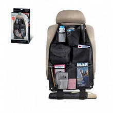 Органайзер для авто кресла Auto Seat Organizer