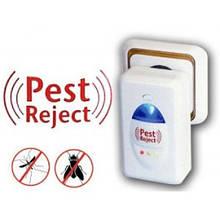 Pest Reject отупугиватель гризунів, комах
