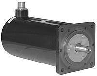 3-фазный шаговый двигатель 130 серии 20-35 Нм