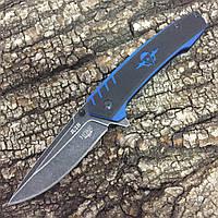 Нож НОКС ВДВ (322-589405), фото 1