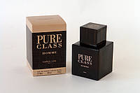 Pure CLASS Homme Karen Low 100 мл