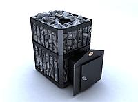 Печь-каменка «Пруток» ПКС-04 П, фото 1