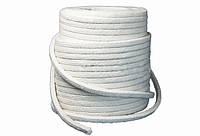 Уплотнительный шнур керамический Europolit ECZ 12 мм - 10 кг/87 м