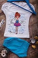Для девочек платья, сарафаны, комплекты