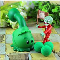 Іграшка Рослини проти зомбі Капуста Plants vs zombies