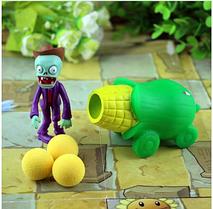 Игрушка Растения против зомби Кукуруза Plants vs zombies