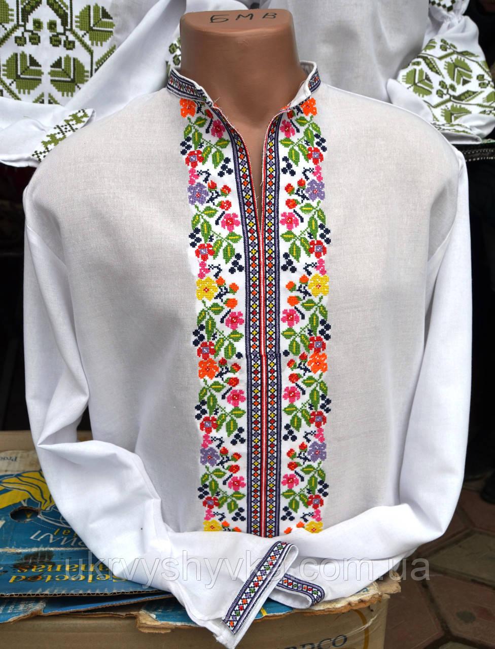 сорочка Великодня