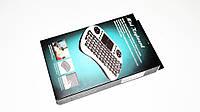Беспроводная мини клавиатура RT-MWK08 (Rii i8) для ПК и Android, фото 6