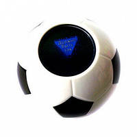 Шар Предсказатель (10см) футбол