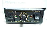 """Октан-корректор """"Импульс - 710"""" для контактных систем зажигания"""