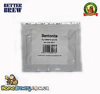 Бентонит (Bentonite) 15г для осветления вина