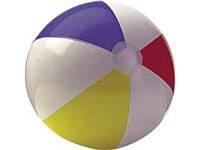 Мяч надувной 51 см, 59020