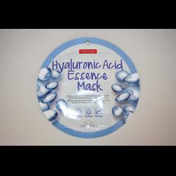 Тканевая маска с гиалуроновой кислотой Purederm Hyaluronic Acid Essence Mask