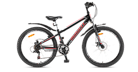 Горный велосипед Avanti Dakar 26 (steel) 2016