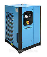 Осушитель сжатого воздуха Drytec SD