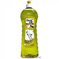 Средство для мытья посуды Денк Мит Denk Mit Spulmittel 1л
