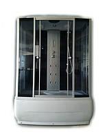 Гидромассажный бокс Vivia Bellagio VA-269 170х85х210 Душевая кабина