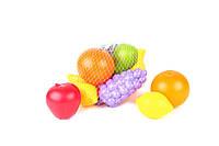 Набор фруктов, 5309