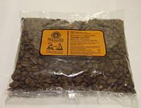 """Кофе в зернах Paradise  Арабика """"Колумбия Эксельсо"""""""