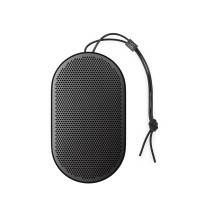 Bluetooth-колонка Bang & Olufsen BeoPlay P2 Black
