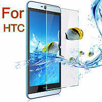 Защитное стекло для HTC Desire 826