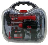 Набор игрушечных инструментов T106C