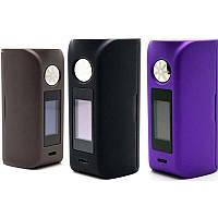 Asmodus Minikin V2 180W - Батарейный блок для электронной сигареты. Оригинал