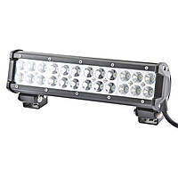 Светодиодная панель LED BELAUTO Off Road (комбинированный) 72W