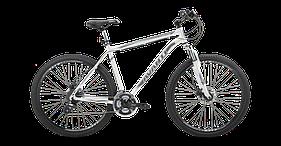 Горный велосипед Avanti Canyon 26 (2016)