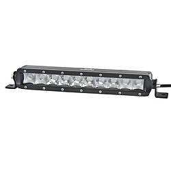 Доп LED фара BELAUTO BOL1005C 4000 лм (комбинированный)