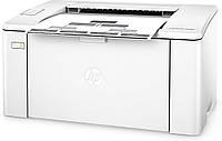 Принтер HP LaserJet M102a (G3Q34A), фото 1