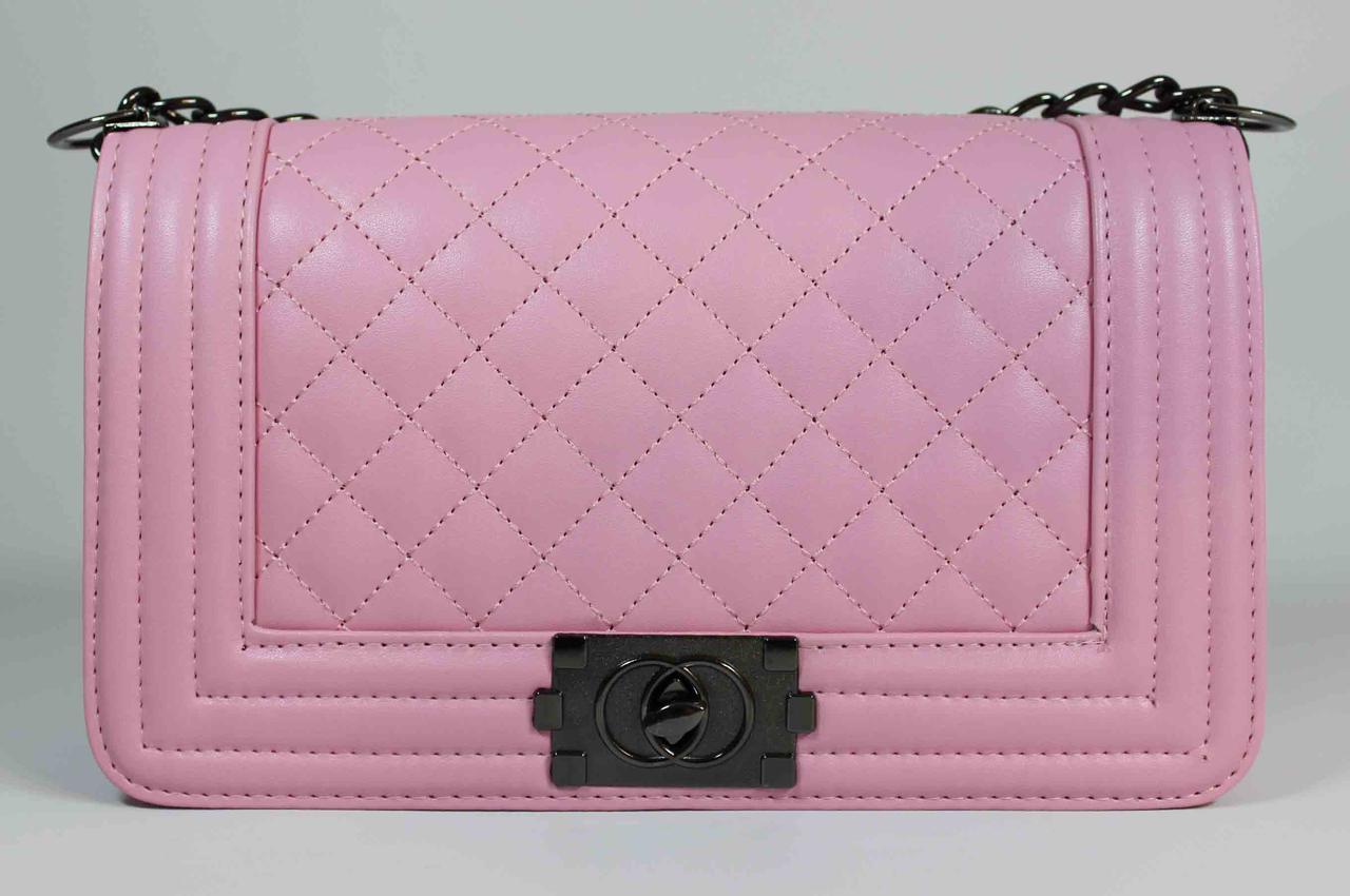8cebb179c195 Небольшая женская сумочка розовая - Komodd - Женские сумки,рюкзачки,спортивные  сумки в Хмельницком