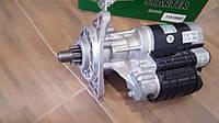 Стартер ЧЕХ 12 V МТЗ (Славак) усилен. 3,5 кВт
