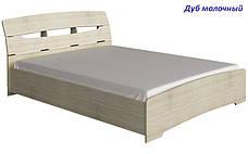 Кровать двуспальная Марго, фото 2