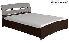 Кровать двуспальная Марго, фото 3