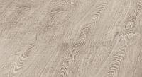 Ламінат Kronopol Gusto Дуб Цейлон D 3491, фото 1