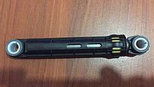 Амортизатор для стиральной машины LG 100N 4901ER2003 A.