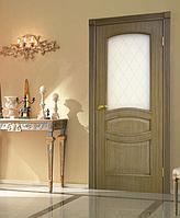 Дверное полотно Венеция СС Классик дуб ретро, фото 1