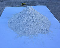 МП-1 минеральный порошок известковый .