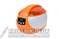 Ультразвуковая ванна Jeken (Codyson) СЕ-5600А (50w)