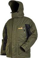 Куртка от костюма Norfin Element (-20°) р.XXXL 439006-XXXL/1