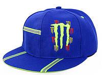 Фул кеп Кепка Monster , фото 1