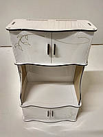 Мебель для куклы буфет, rv0076901