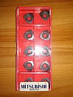 Пластина твердосплавная MITSUBISHI JDMW140520ZDSR-ST VP30RT