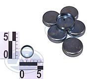 Ремкомплект заглушка блоку циліндрів ВАЗ 2108-099 (7 заглушок)