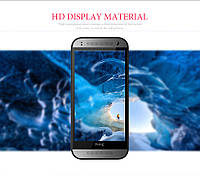Защитное стекло  для HTC One M8 mini, фото 1