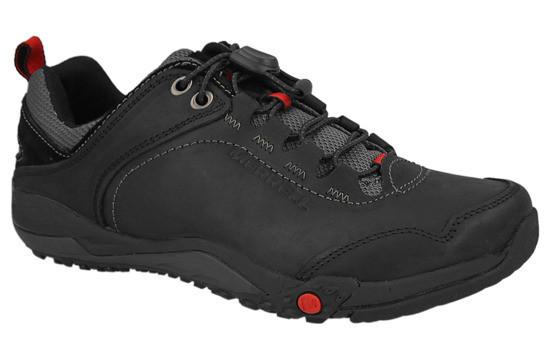 Кросівки чоловічі  MERRELL HELIXER MORPH (J68889)