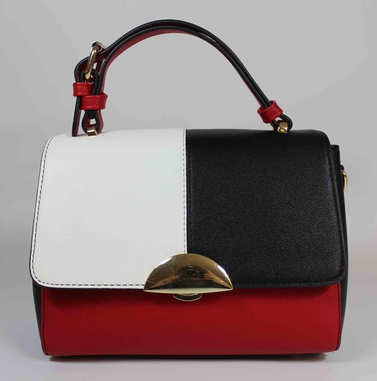5a6b60231f57 Стильная женская сумочка небольшого размера - Komodd - Женские сумки,рюкзачки,спортивные  сумки в